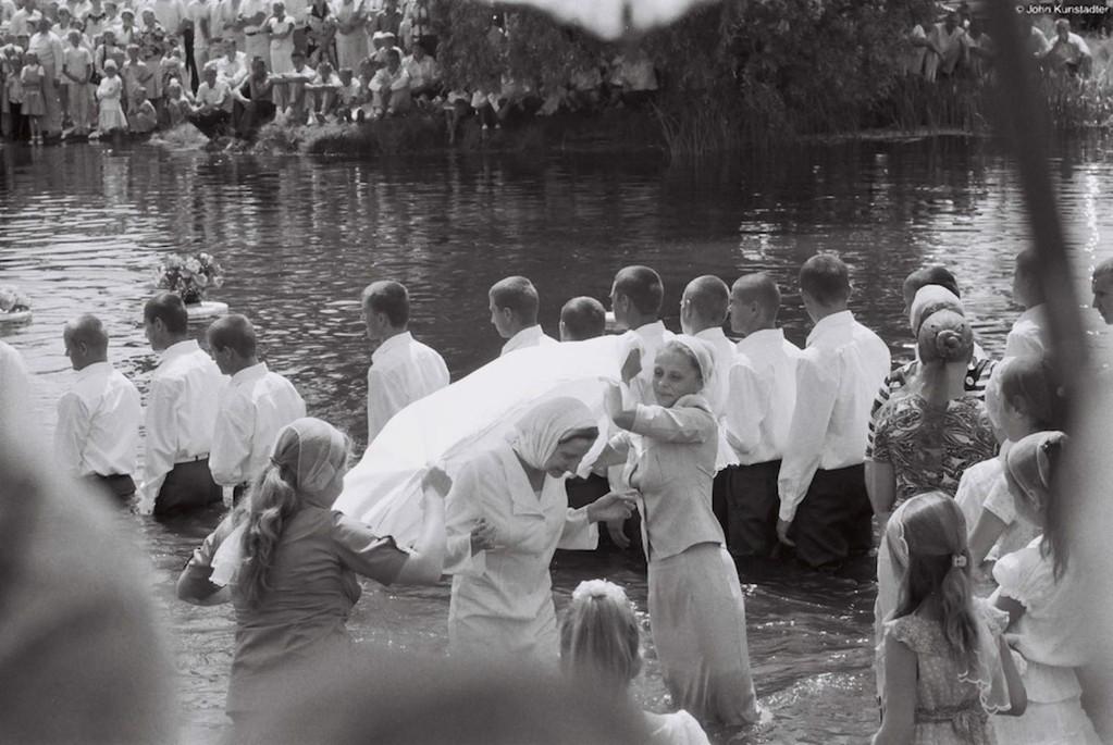 73-2-7-2-evangelical-baptism-alshany-20103.jpg