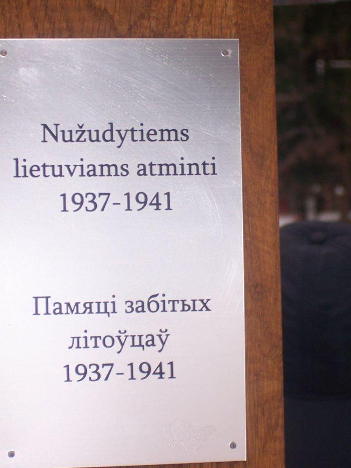 kryz-lituvy-2.jpg