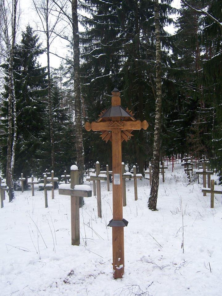 kryz-lituvy-4.jpg