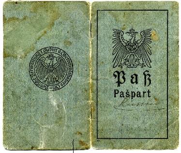 pas-1916-1.JPG