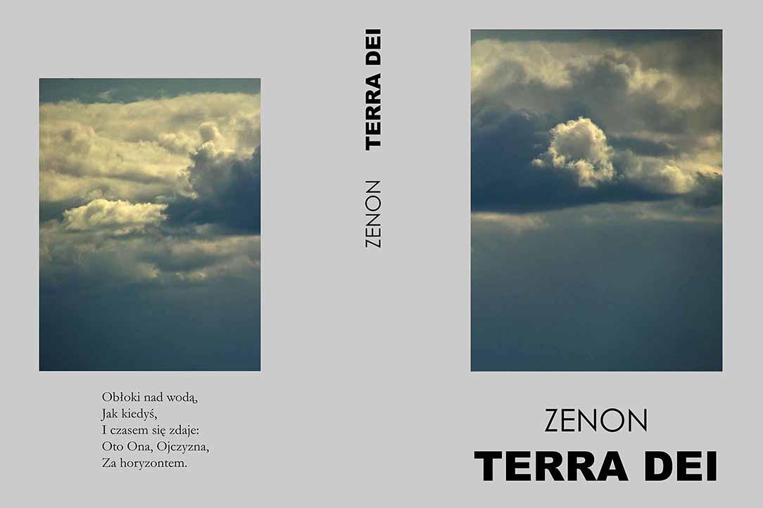 tera3.jpg
